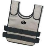 Ergodyne Chill-Its 6200 Phase Change Cooling Vest
