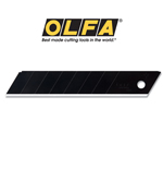OLFA Blades UltraMax LBB-5B Model 1072195