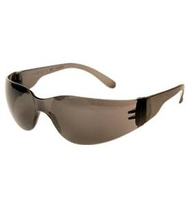 Radians Safety Glasses Mirage Model MR0120ID