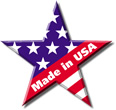 Carpet Film Made in USA