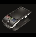 Eschenbach 1650-1 SmartLux Digital - Hand-held Video Magnifier