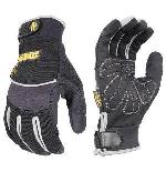 DeWalt Gloves General Performance Utility DPG200