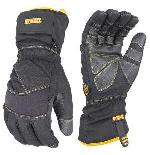 DeWalt Gloves Extreme Condition Cold Weather DPG750