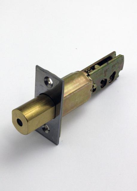 Lockey M210 Ez Keyless Mechanical Digital Deadbolt Door Lock