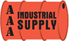 AAA Industrial Supply