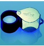 Bausch & Lomb Hastings Triplet Magnifier 81-61-71