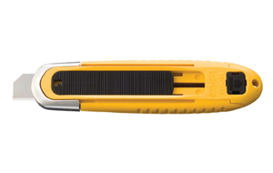 OLFA Safety Knife SK-8 Model 1077171
