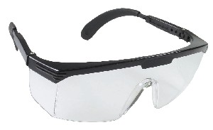 Radians Safety Glasses Galaxy Model GX0110ID