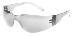 Radians Safety Glasses Mirage Model MR0110ID