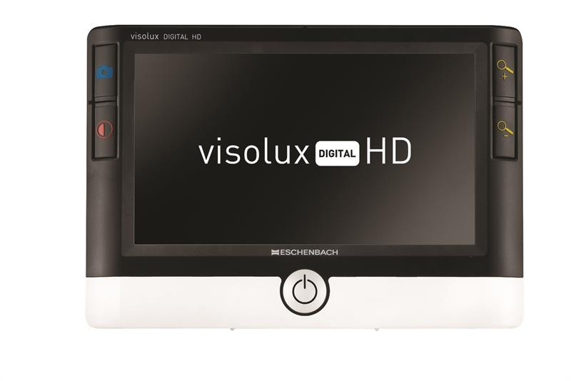 089ed53f330c Eschenbach 1652-1 Visolux Digital HD Video Magnifier