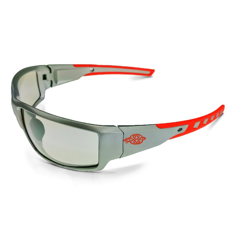 Crossfire Safety Glasses Cumulus 412215