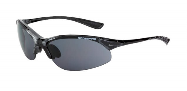 Crossfire Safety Glasses XCBR 1541 Sunglasses