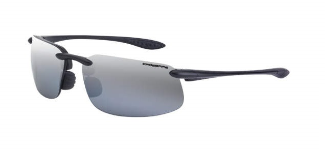 Crossfire Safety Glasses ES4 21427 Polarized Sunglasses