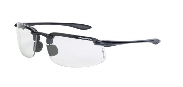 Crossfire Safety Glasses ES4 2164