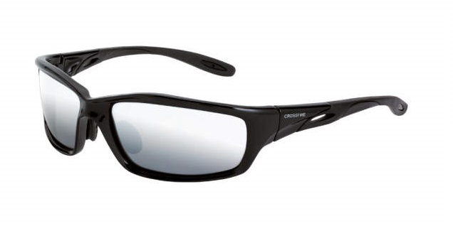 Crossfire Safety Glasses Infinity 263 Sunglasses
