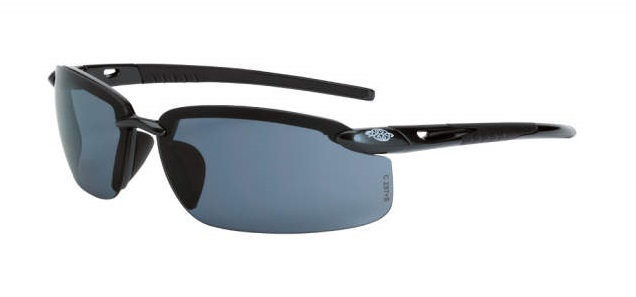 Crossfire Safety Glasses ES5 2961 Sunglasses