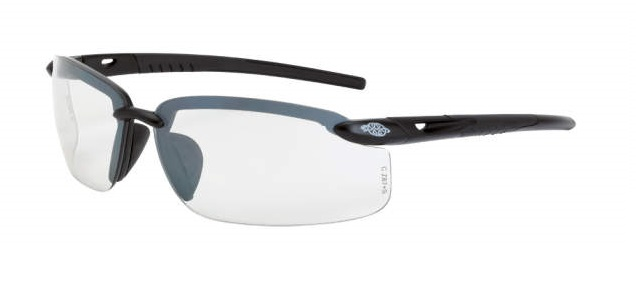 Crossfire Safety Glasses ES5 2964