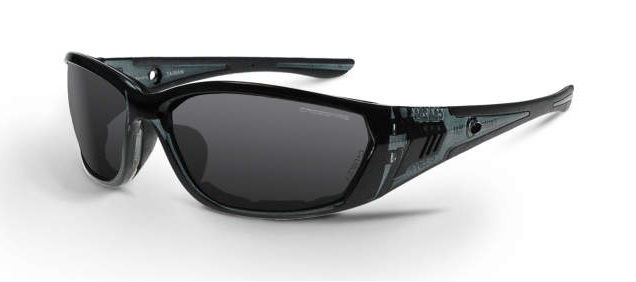 Crossfire Safety Glasses 710 3541 Sunglasses