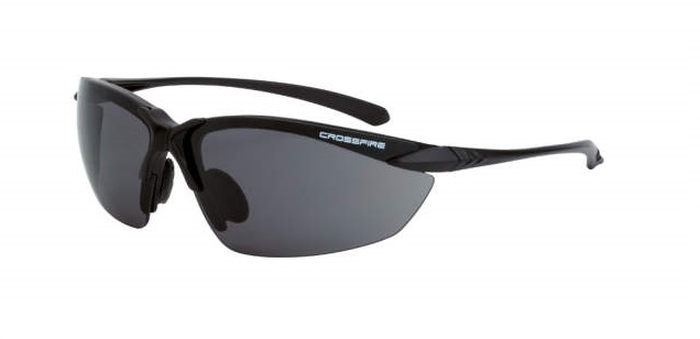 Crossfire Safety Glasses Sniper 921 Sunglasses