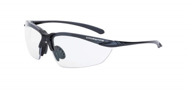 Crossfire Safety Glasses Sniper 924