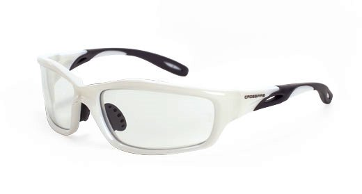 Crossfire Safety Glasses Infinity 2244