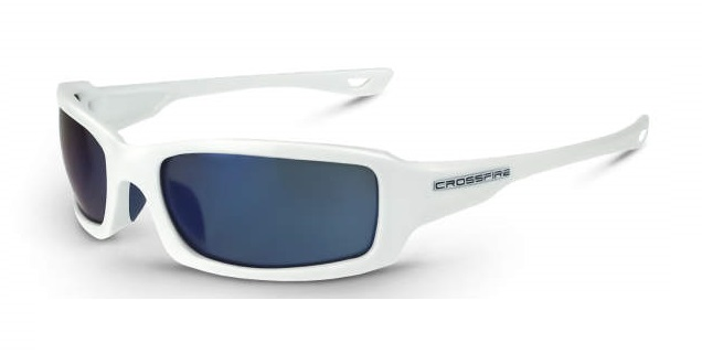 Crossfire Safety Glasses M6A 20278 Sunglasses