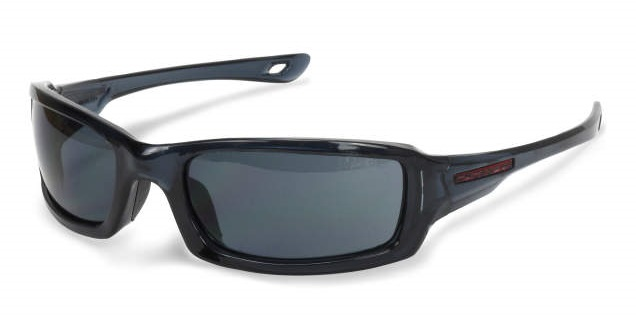 Crossfire Safety Glasses M6A 20291 Sunglasses