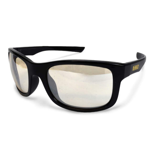 DeWalt Safety Glasses Supervisor Clear Lens Model DPG107-1D