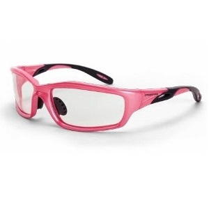 Crossfire Safety Glasses Infinity 2254