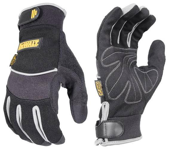 DeWalt DPG200 Gloves General Performance Utility