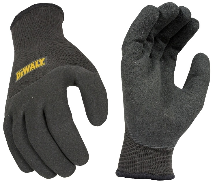 DeWalt DPG737 Glove In Glove Thermal Gripper Cold Weather