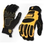 DeWalt Work Gloves