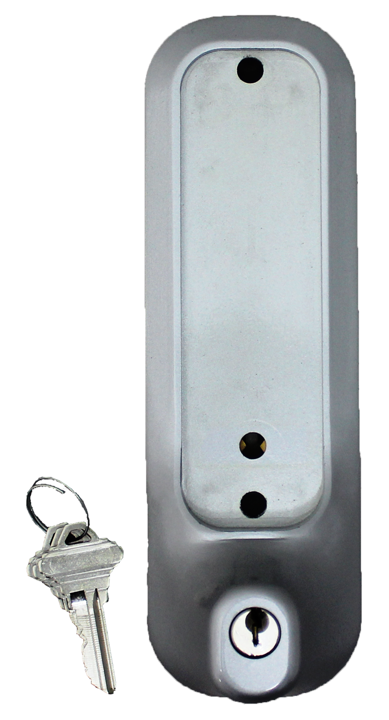 Lockey 2835KO Key Override System