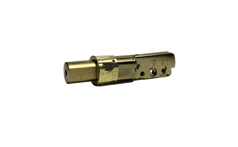 Lockey Drive In Deadbolt, Adjustable