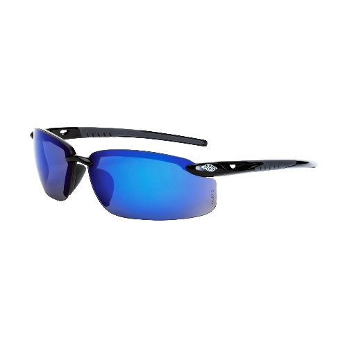 Crossfire Safety Glasses ES5 2968 Sunglasses