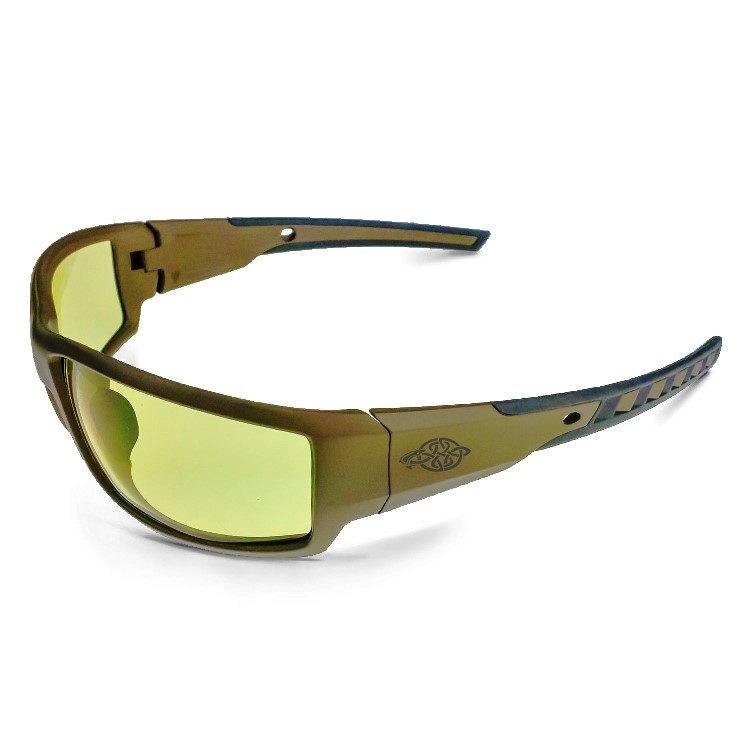 Crossfire Safety Glasses Cumulus 41285