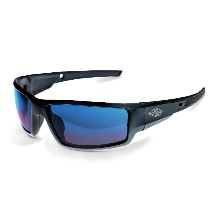 Crossfire Safety Glasses Cumulus 41626 Sunglasses