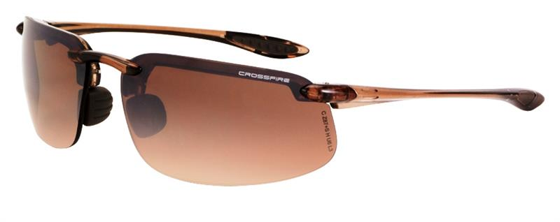 Crossfire Safety Glasses ES4 211125