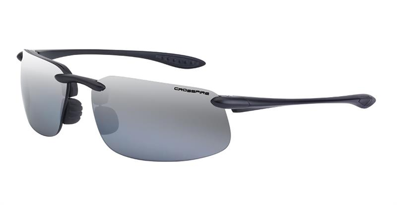Crossfire Safety Glasses ES4 2123