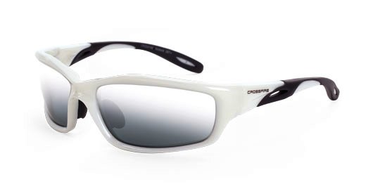 Crossfire Safety Glasses Infinity 2243 Sunglasses