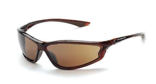 e4e30b06a3 Crossfire Safety Glasses KP6 34257