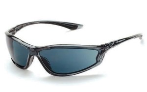 Crossfire Safety Glasses KP6 3441 Sunglasses