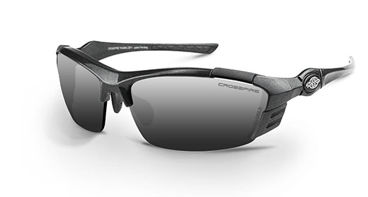 Crossfire Safety Glasses TL11 36633 Sunglasses