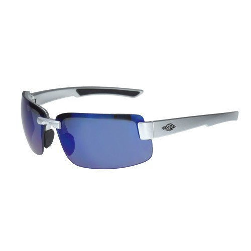 Crossfire Safety Glasses ES6 442208